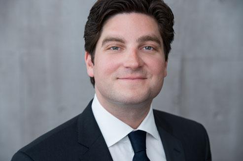 Florian Geistdörfer